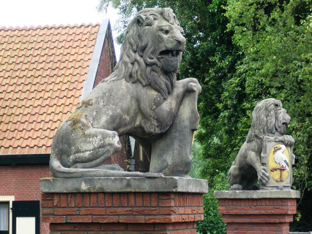 Den-Haag-2010-07-16-automuseum-Louwman-(19)-voor-web
