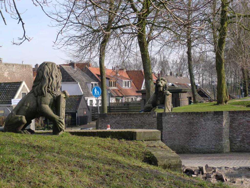Elburg-2011-02-09-(foto-Henk-Dijkman)-(54)