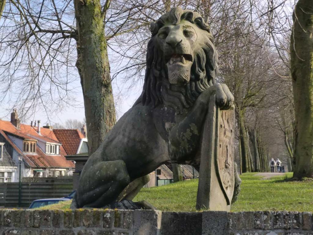 Elburg-2011-02-09-(foto-Henk-Dijkman)-(91)