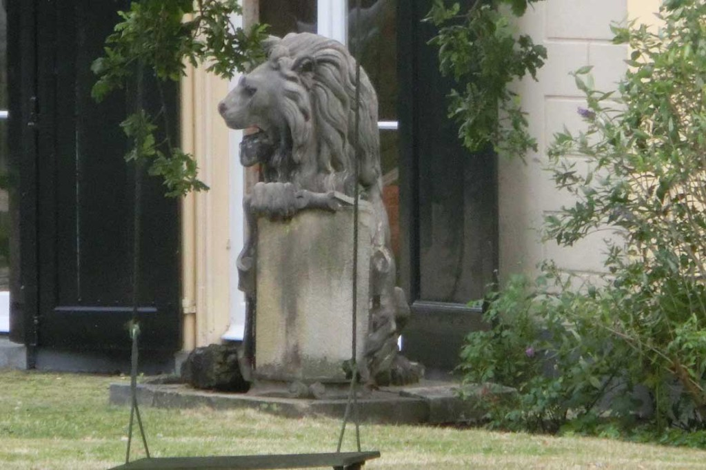 Maarssen-2013-08-04-(foto-cor-bakker)-(2)