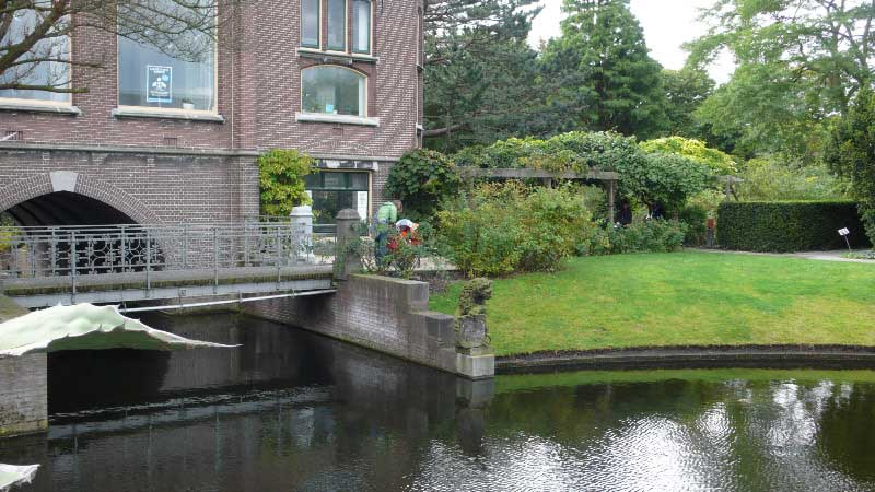 valse leeuw Leiden Hortus-2012-10-31--(3)-tipgever-Jan-Jaap-Berkhout