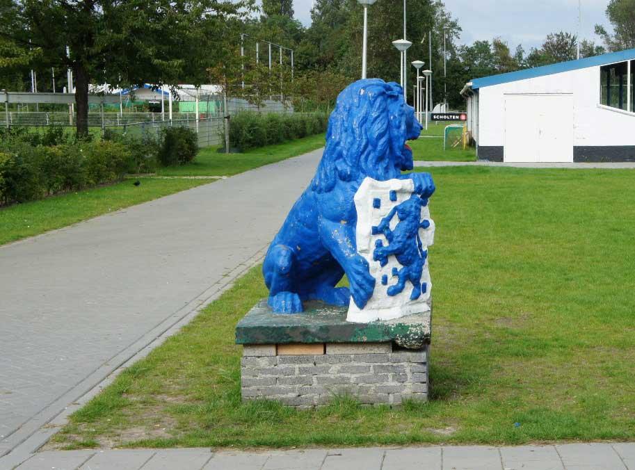Velsen-2015-09-28-(foto-willem-van-baarsen)-(34)